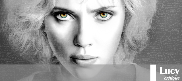 Lucy_Movie_Scarlett_Johansson_Luc_Besson_Poster