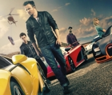 Need-For-Speed-Affiche