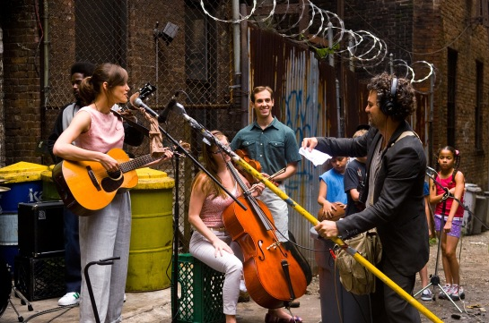 New_York_Melody_Begin_Again_Critique_Image_2