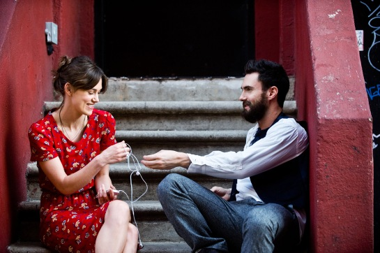 New_York_Melody_Begin_Again_Critique_Image_1