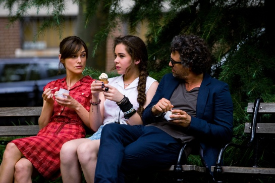 New_York_Melody_Begin_Again_Critique_Image_3