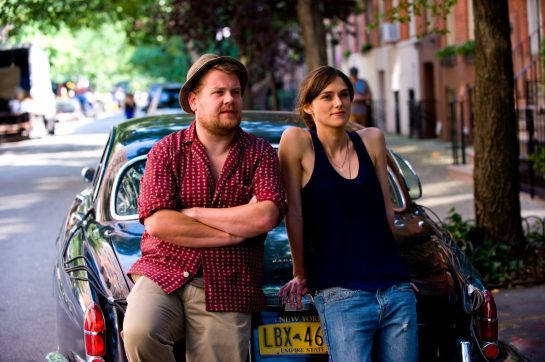 New_York_Melody_Begin_Again_Critique_Image_7