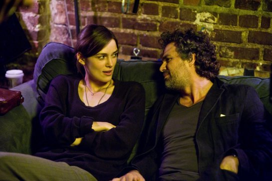 New_York_Melody_Begin_Again_Critique_Image_8