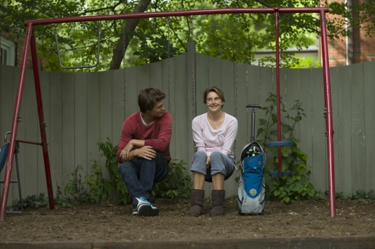 Nos-Etoiles-Contraires-The-Fault-in-our-Stars-Image-2