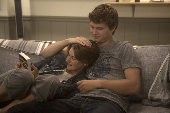 Nos-Etoiles-Contraires-The-Fault-in-our-Stars-Image-6