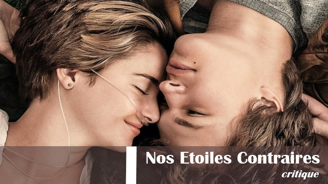 Nos-Etoiles-Contraires-The-Fault-in-our-Stars-Poster