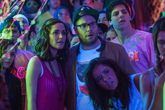 Nos_Pires_Voisins_Bad_Neighbours_Picture_4