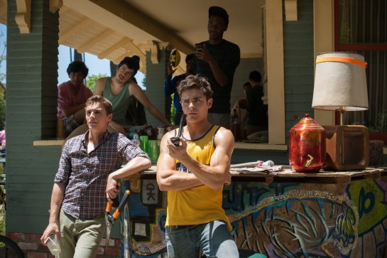 Nos_Pires_Voisins_Bad_Neighbours_Picture_5