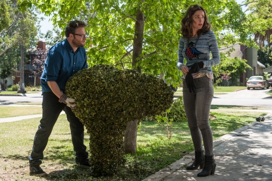 Nos_Pires_Voisins_Bad_Neighbours_Picture_6