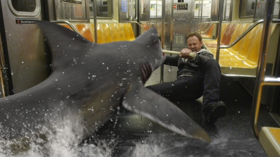 Sharknado_2_The_Second_One_Image_1