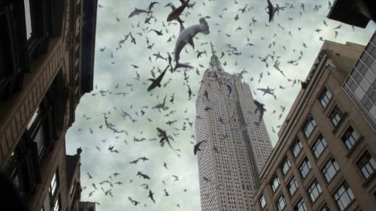 Sharknado_2_The_Second_One_Image_2
