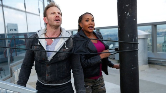Sharknado_2_The_Second_One_Image_5