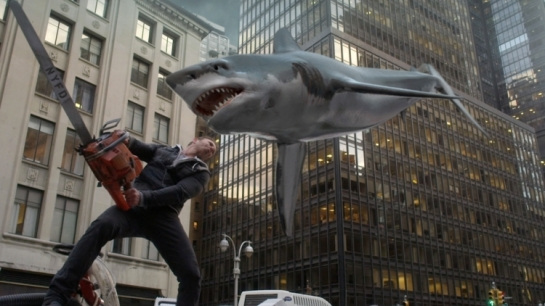 Sharknado_2_The_Second_One_Image_6