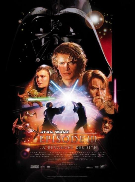 Star_Wars_La_Revanche_des_Siths_Affiche
