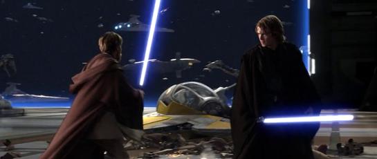 Star_Wars_La_Revanche_des_Siths_Image_02