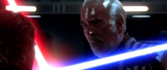 Star_Wars_La_Revanche_des_Siths_Image_03