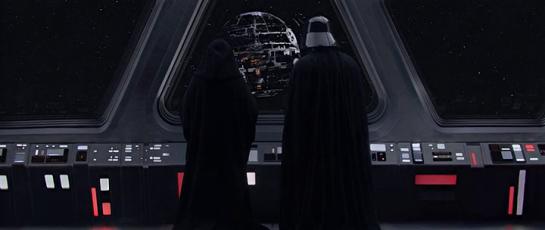 Star_Wars_La_Revanche_des_Siths_Image_07