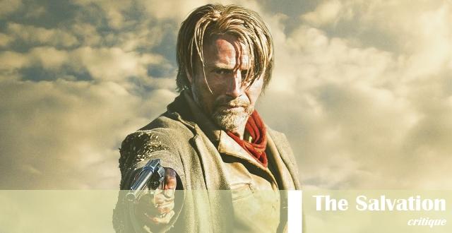 The-Salvation-Poster-Critique