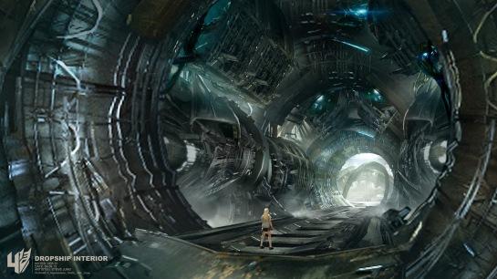 Transformers_Age_Of_Extinction_Concept_Art_2