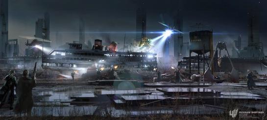 Transformers_Age_Of_Extinction_Concept_Art_3