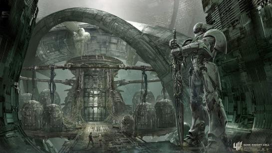 Transformers_Age_Of_Extinction_Concept_Art_5