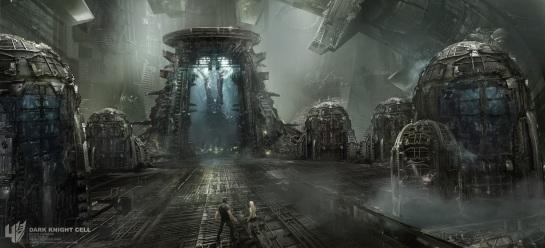 Transformers_Age_Of_Extinction_Concept_Art_6