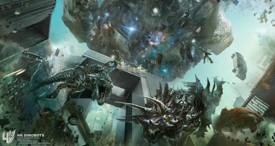 Transformers_Age_Of_Extinction_Concept_Art_7