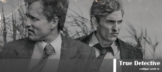 True-Detective-Serie-TV-Critique
