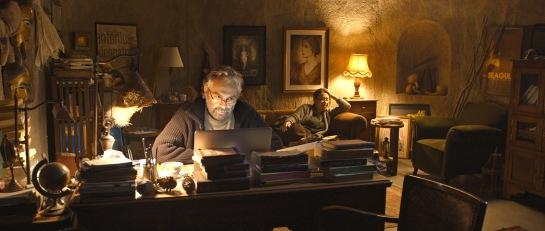 Winter_Sleep_Palme_Cannes_Critique_Image_2