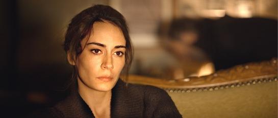 Winter_Sleep_Palme_Cannes_Critique_Image_3