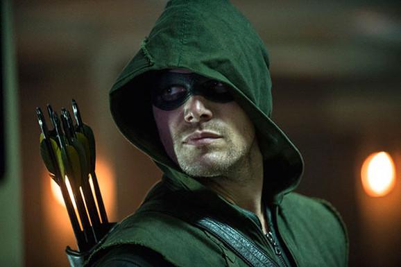 Arrow-Season-3-Oliver-Queen