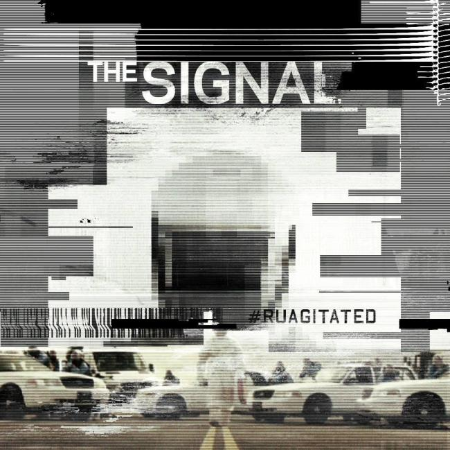 The-Signal-Chronique-Review