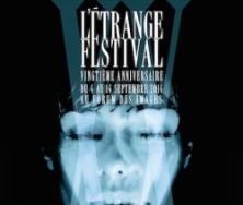 Etrange-Festival-Reportage