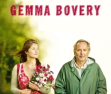 Gemma-Bovery-Affiche