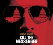 Kill-The-Messenger-Affiche