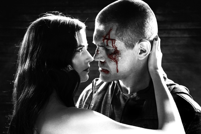 Sin-City-A-Dame-to-Kill-For-Image-Critique-Review-2