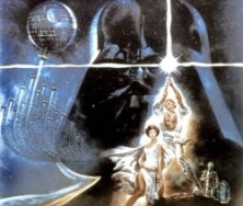 Star-Wars-A-New-Hope-Chronique