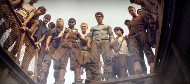 Critique-The-Maze-Runner-Image-4