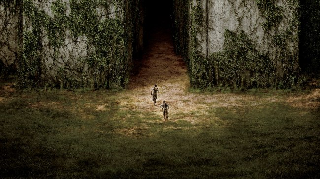 Critique-The-Maze-Runner-Image-5