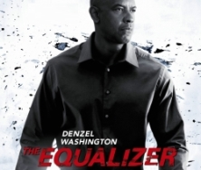 Equalizer-Critique