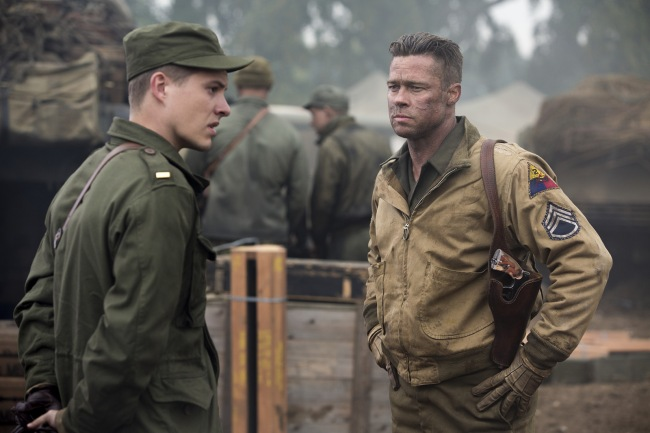 Fury-Brad-Pitt-Critique-Image-7