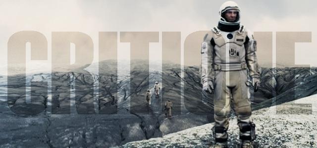Interstellar-Critique-Affiche