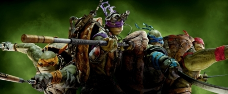 Ninja-Turtles-Review-Critique