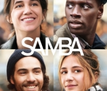 Samba-Critique-Omar-Sy-Critique