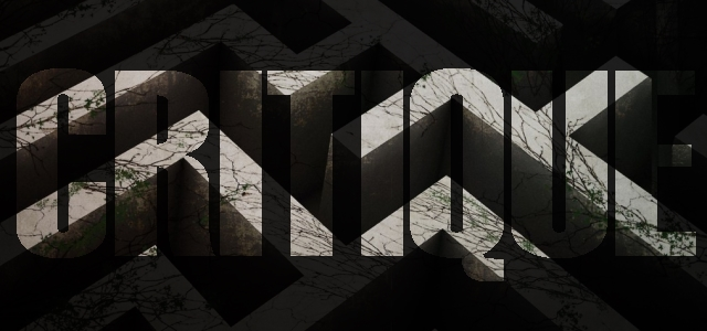 The-Maze-Runner-Affiche-Critique