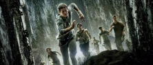 The-Maze-Runner-Le-Labyrinthe-Review