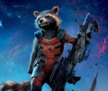 Up-and-Down-guardians-of-the-galaxy