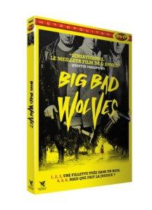Big-Bad-Wolves-DVD-Test-Jaquette