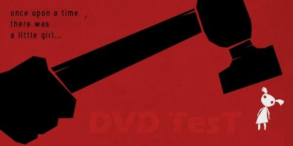 Big-Bad-Wolves-DVD-Test