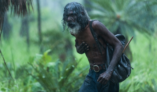 Charlie-Country-Critique-Image-2
